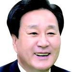 """김승남 """"동부권 발전 위해 양평군청 2청사 건립 필요"""""""