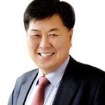 유영근 시장 후보,서울 지하철 5·9호선 김포 유치 공약 제시