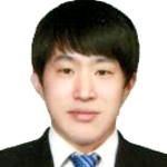 재난에 안전한 대한민국은 기본과 원칙으로 시작된다