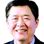 김광철 연천군수 후보 사무소 개소 당 중진 등 대거 참석
