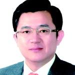 """박근철 """"의왕다운 의왕 건설"""" 도의원 재선 도전 선언"""