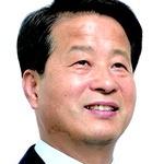 '민주당 탈당' 이홍천, 무소속으로 시의원 재선 출사표