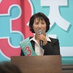 시민이 갑이 되는 구리시 WD시티 재추진은 갑질