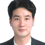 김일중 이천시의원 후보 출마 선언