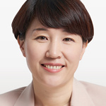 안영 과천시장 후보 홍보물 발송
