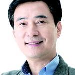 """서철모 화성시장 후보 """"협치 농정 거버넌스 체계 구축"""""""