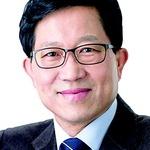 황흥구 인천시의원 재선 도전 선거사무실 열고 본격 레이스