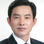 조봉안 연천군의원 후보, 경원선 연천 연장 관련 기자회견