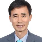 구구회 의정부시의원 후보 출마의 변 밝혀