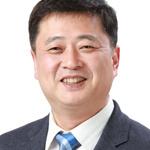 맹주철 양평군의원 후보 선거사무실 개소식