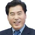 김상돈 의왕시장 후보 학력위조 의혹 반박 성명
