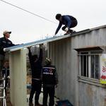 양평군, 집으로 가는 복지 '행복돌봄이웃들' 운영
