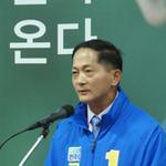 이재준 고양시장 후보, '청소년 위한 독서생태계 조성' 공약 발표