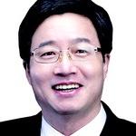 염태영 수원시장 후보 클린선거 법률대응팀 가동