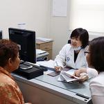 부천성모병원, '카자흐스탄 고려인 초청 무료 건강검진' 실시