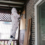 평택 송탄소방서, '의용소방대 생활안전전문대' 운영