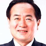 박우형 성남시장 후보, 은수미 후보 문재인 마케팅 중단 정책선거 촉구