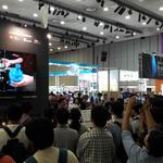 바이오~전자 부품 정밀 제조 … 4차 산업혁명 선도기술 '만남'