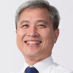 곽상욱 오산시장 후보,'청년행복센터 구축해 취업지원 전용공간 활용' 공약 제시