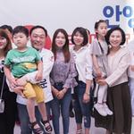 이필운 안양시장 후보 '클린캠프 선거사무소' 개소