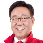 박정오 성남시장 후보, 성남시 사칭 은수미 후보 홍보 SNS 계정 선관위 고발