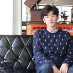파주 독서바람열차서 내달 9일 '북 콘서트' 최대호 시인 초청… SNS 백일장·공연 등 진행