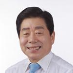 성관모 의왕시의원 후보 5대실천 공약 발표