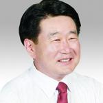 권영화 평택시의원 후보, '행복한 고덕면 만들기' 공약 발표