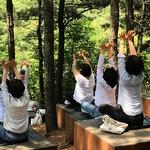 안양시, '안양형 산림치유프로그램' 운영