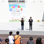 하남시 농아인협회, 하남 농 문화제 개최