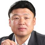 """송요찬 양평군의원 후보 """"초심 잃지 않고 주민행복 돌볼 것"""""""