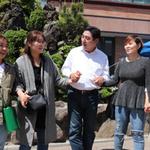 석호현 화성시장 후보, 주부 경력인증제도 도입