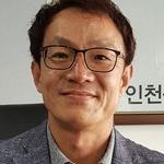 심용운 인천시 근대5종연맹회장 선출