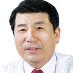 백경현 구리시장 후보 도심 주차난 해소 공약 발표