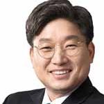 김주식 양평군의원 후보 선거사무소 개소