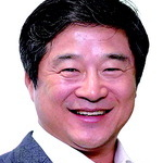 이흥수 동구청장 후보 '장학사업 확대' 공약 내세워
