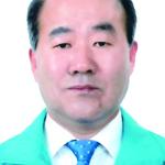 박천호 중구의원 후보, 영종역세권 도시개발 등 약속