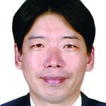 유제홍 인천시의원 후보 사무소 열고 선거운동 박차