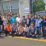 원미 도시재생사업 착수 준비 '끝'
