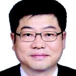 백종주 '관광 안양' 청사진 … 범계역~예술공원 벨트화