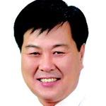 유영근 근로기준법 개정 맞아 김포 대중교통 대책 발표