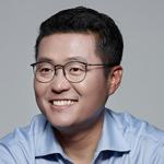 """김진일 경기도의원 후보 """"복지·교육·경제 으뜸 하남 건설"""" 약속"""