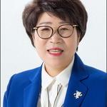 김성해 연수구의원 후보 '동춘·옥련 발전 대변인' 자임
