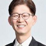 김진성, 자족도시 동두천 비전 제시