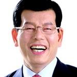 장영하 '성남 도심 재개발 리모델링' 공약 발표