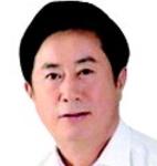 정찬민 용인시장 후보 장애인복지재단 설립등 복지분야 공약 발표