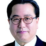 """조광한 """"남양주 철도망 확충… 경제 전진기지 건설"""""""