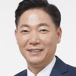 김용우 도의원 후보, 하남 신도심 집중지원 문제제기