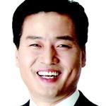 """강범석 """"경험 살려 서구 발전 꽃 피울 것"""""""