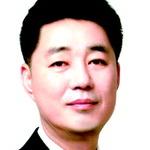"""안광환 성남시의원 후보 """"신흥동 조속 재개발 앞장"""""""
